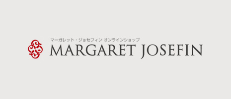 MARGARET JOSEFIN ONLINE SHOP